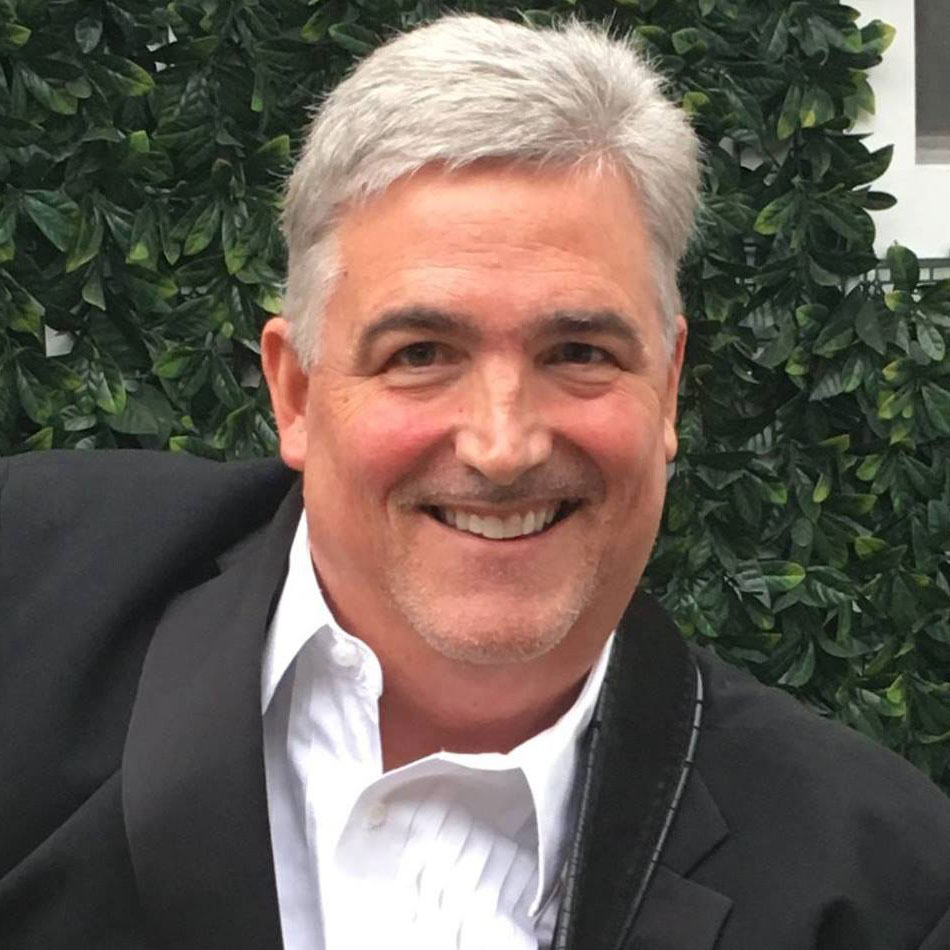 Mark Dini