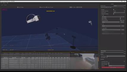 Virtual Reality | The Imaginative Universal